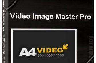 Video Image Master Pro Crack 1.2.8 & serial key Free Download 2021