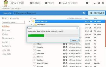 7-Data Recovery Suite Crack 4.4 Full Download 2021