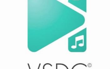 VSDC Video Editor Crack 6.6.5.269 With Action Key Free Download 2021