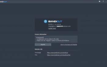 Bandicut 3.6.3.652 Crack With Activation Key Free Download 2021