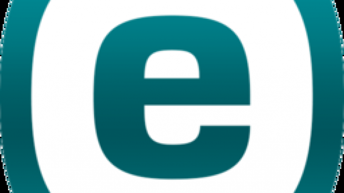 ESET Cyber Security Pro 6.10.475.1 Crack & Serial Key (2021) Free Download