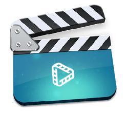 Windows Movie Maker 2021 Crack v 8.0.8.8 Free Download