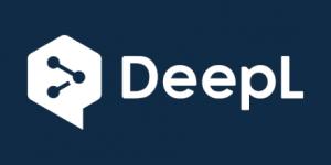 DeepL Pro 2.4.0 Crack Free Download 2021[Latest]