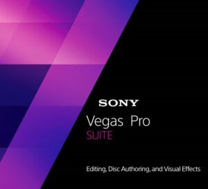 Sony Vegas Pro 18.0.284 Crack With License Key Free Download 2021