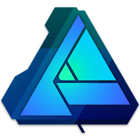 Serif Affinity Designer 1.9.4.1048 Crack & Activation Key