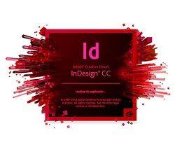 Adobe InDesign 16.2.1.102 Crack & Keygen Free Download [Latest] 2021