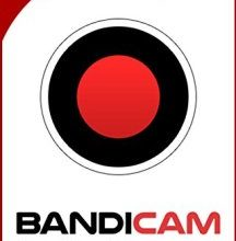Bandicam Crack 5.1.1.1837 With Serial Key Full Download 2021[Latest]