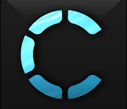 CLO Standalone 6.1.186.35272 Crack &  License Key Full Download 2021
