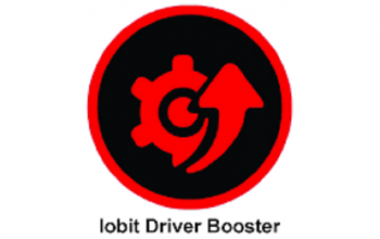 IObit Driver Booster Pro 8.5.0.496 Crack&Serial Key Full Download 2021