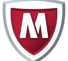 McAfee Endpoint Security 10.7.0.1093.23 Action Key Free Download 2021