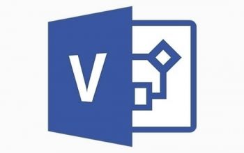 Microsoft Visio Pro 2021 Crack with Free Activation Key Full Download