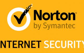 Norton Internet Security 4.7.0.181 Crack Full Download 2021
