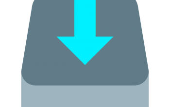 SmartFix Tool 3.5.5.45271 Crack & Keygen Full Download [Latest] 2021