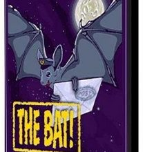 The Bat Professional Portable Crack 9.0.14 With Action Key Free Download 2021