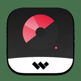 Wondershare DVD Creator 6.5.4.192 Crack Full Download (2021)
