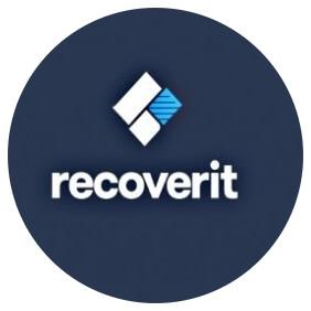 Wondershare Recoverit 9.5.6.8 Crack Full Download 2021