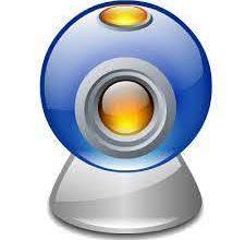 ManyCam Pro 7.8.5.30 Crack & Activation Key Full Download  [2021]