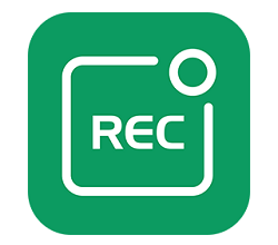 FoneLab Screen Recorder 1.3.38 Crack & Serial Key Full Download 2021