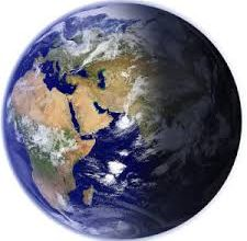 EarthView 6.10.11 Crack With License Key Free Download [Latest] 2021