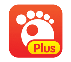 GOM Player Plus 2.3.67.5331 Crack With Serial Key Free Download 2021