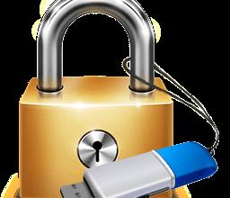 GiliSoft USB Stick Encryption 11.5.0 Crack & Keygen Full Download 2021