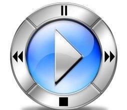 JRiver Media Center 28.0.42 Crack With License Key Free Download 2021