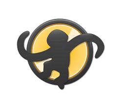 MediaMonkey 5.0.1.2449 Crack With Action Key Free Download 2021
