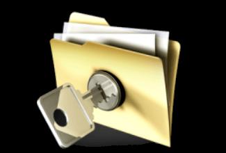 Renee PassNow Pro 2021.10.07.141 Crack & Keygen Download 2021