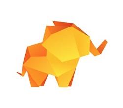 TablePlus 4.2.1 Build 174 Crack With Keygen Full Download [Latest] 2021