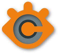 XnViewMP 0.98.4 Crack With License Key Free Download [Latest] 2021